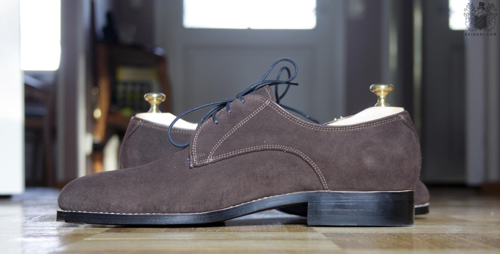 Anatomy_of_Buday_shoes_at_Keikari_dot_com07.jpg