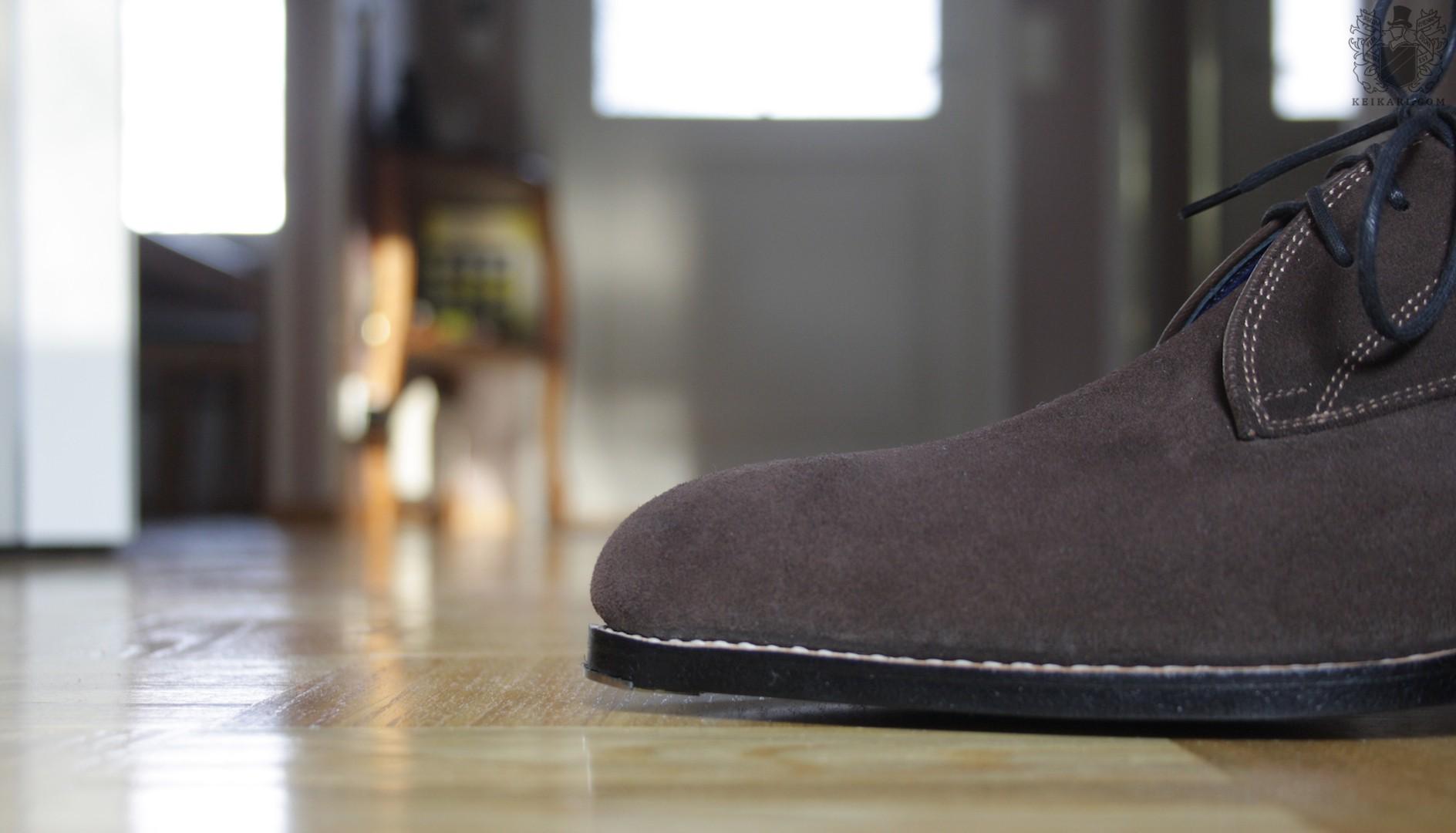 Anatomy_of_Buday_shoes_at_Keikari_dot_com08.jpg