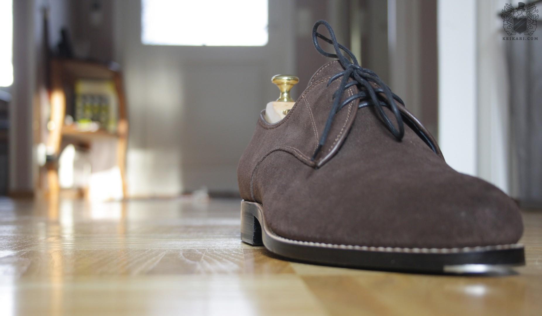 Anatomy_of_Buday_shoes_at_Keikari_dot_com10.jpg