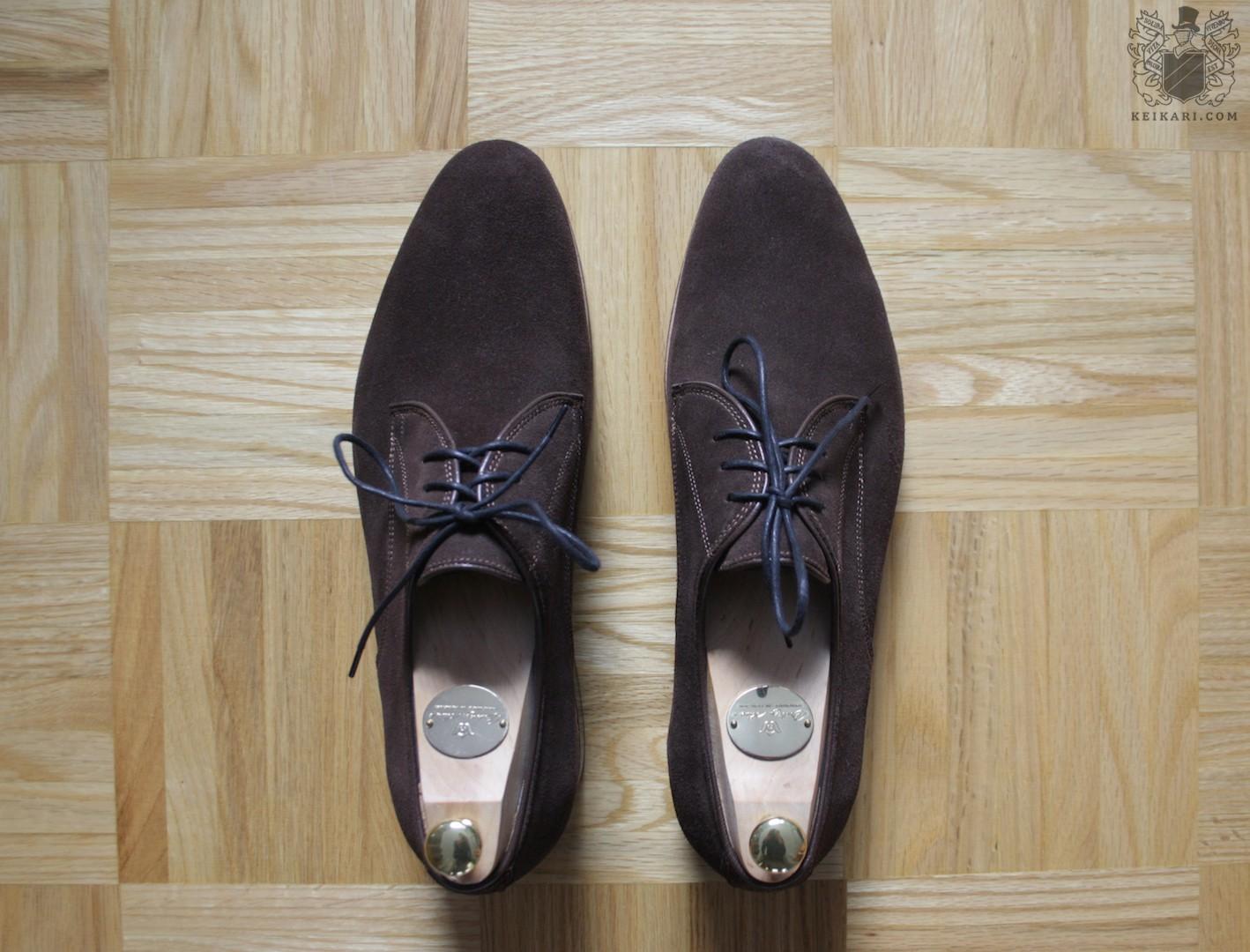 Anatomy_of_Buday_shoes_at_Keikari_dot_com12.jpg