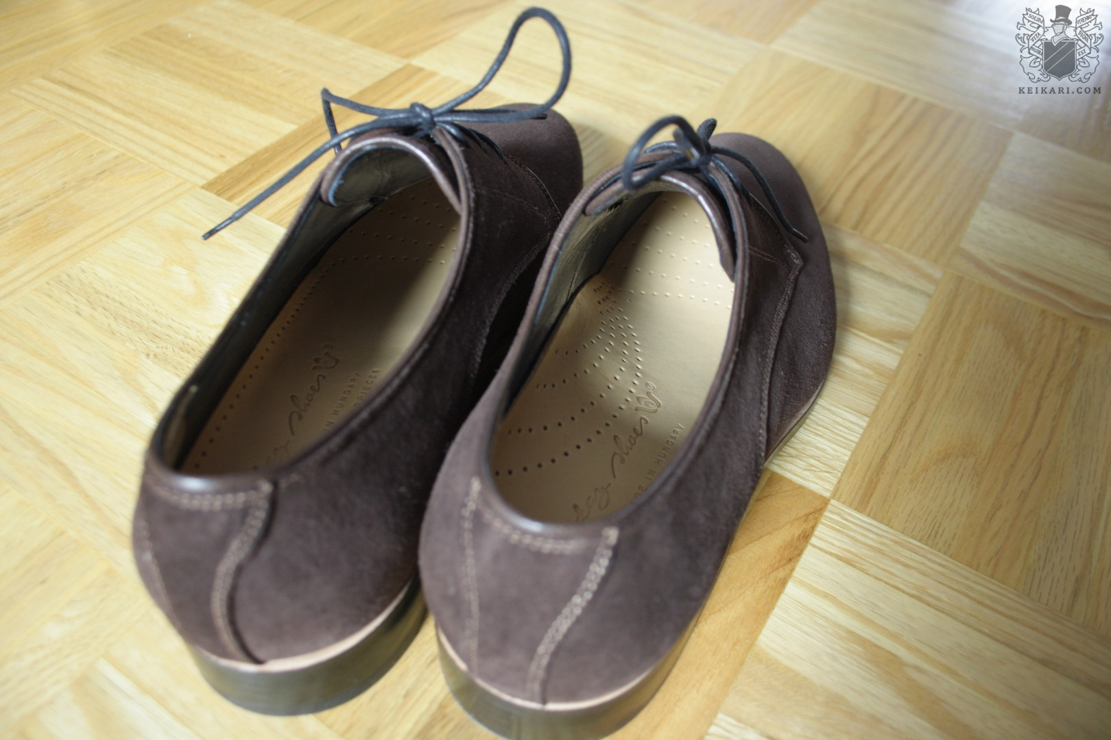 Anatomy_of_Buday_shoes_at_Keikari_dot_com14.jpg