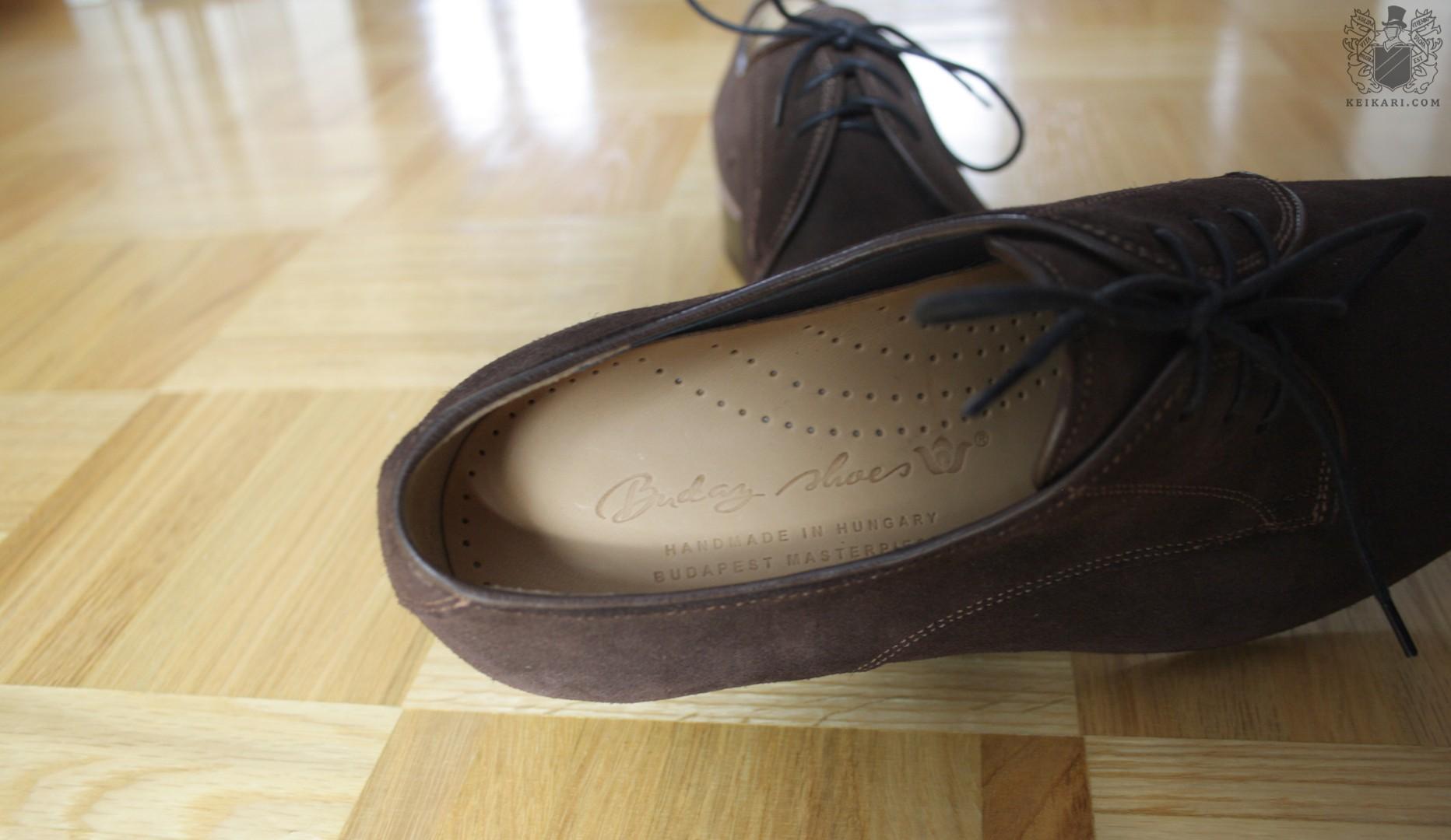 Anatomy_of_Buday_shoes_at_Keikari_dot_com15.jpg