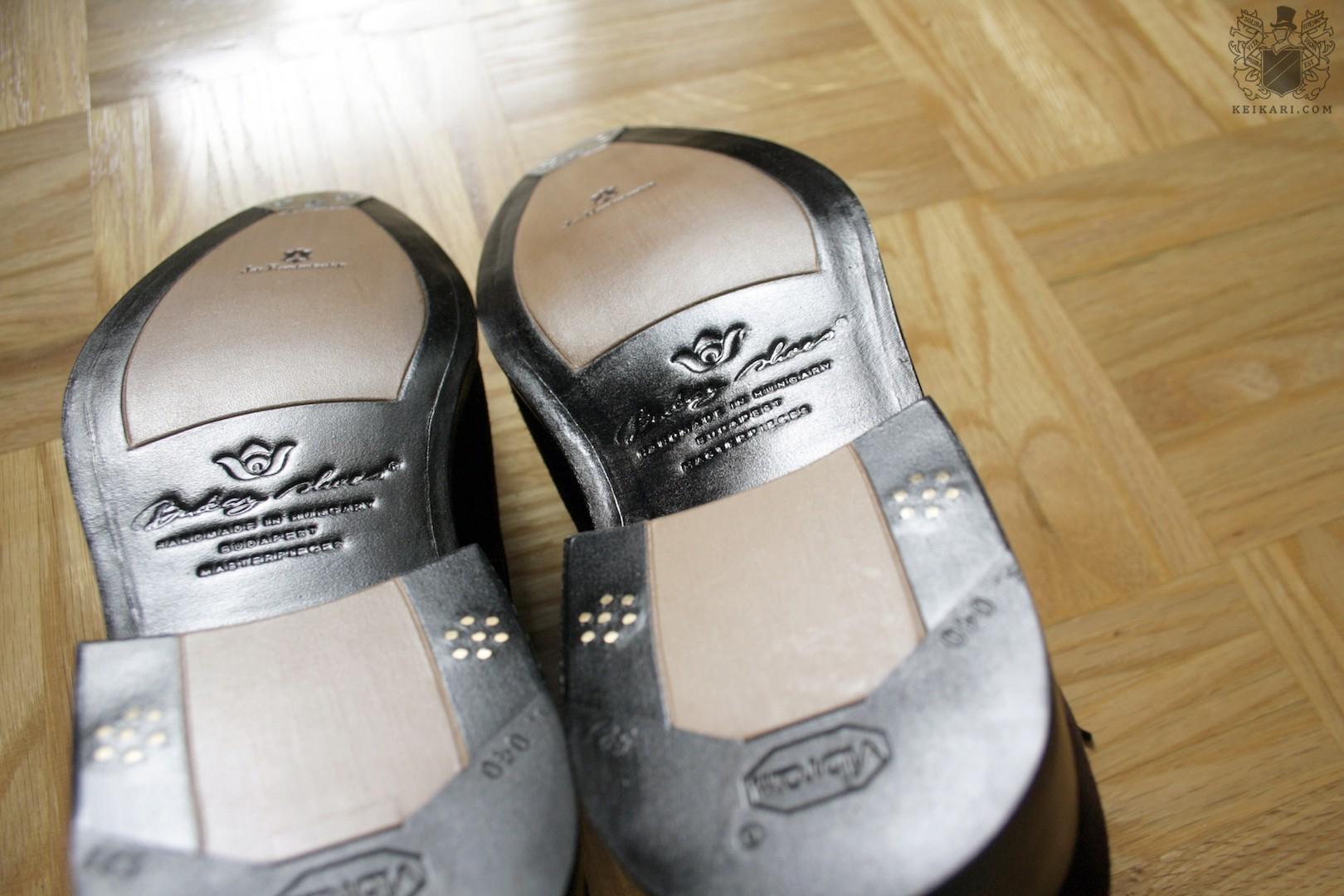 Anatomy_of_Buday_shoes_at_Keikari_dot_com17.jpg