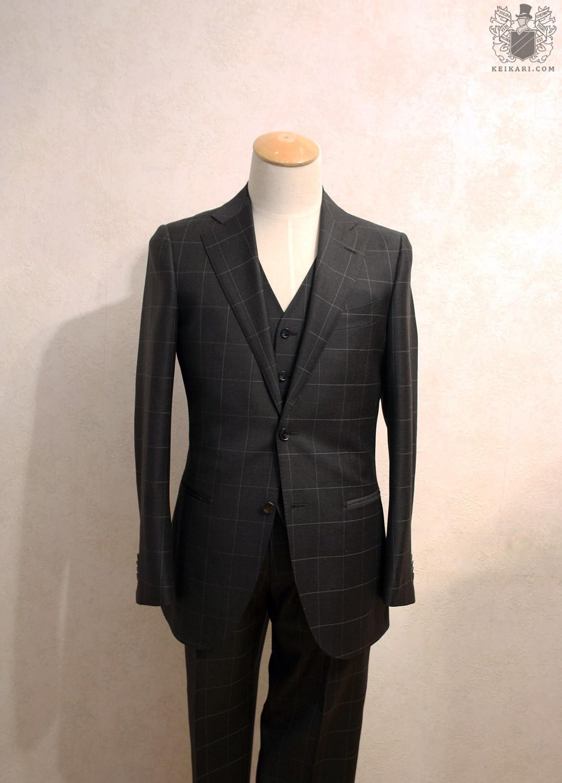 SuitSupply_puvut_Keikarissa