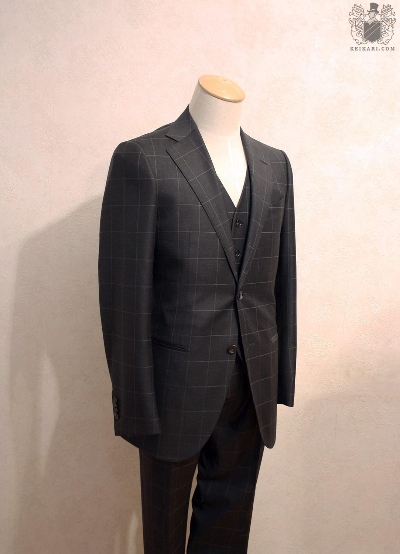 SuitSupply_puvut_Keikarissa2