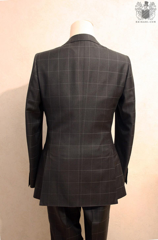 SuitSupply_puvut_Keikarissa3
