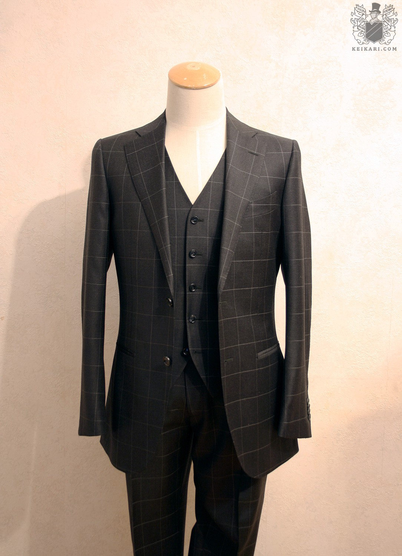 SuitSupply_puvut_Keikarissa4