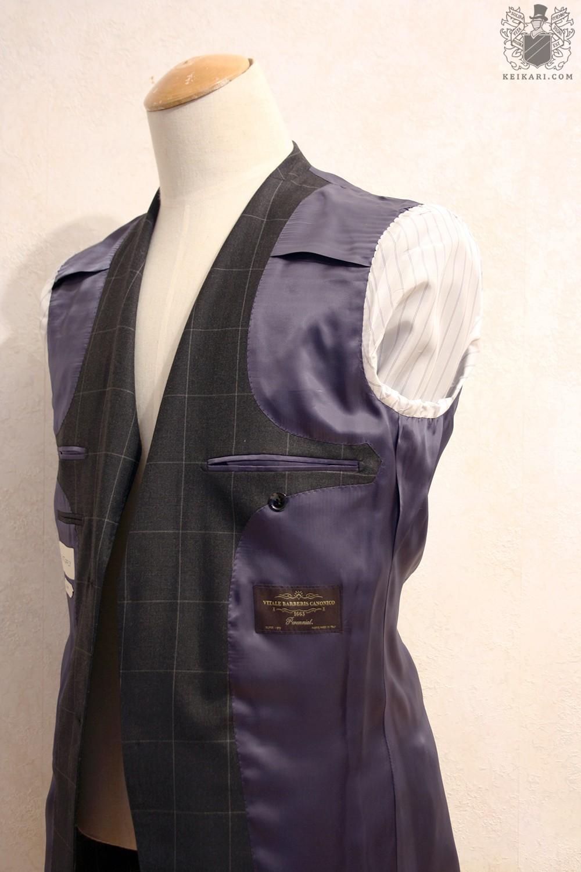 SuitSupply_puvut_Keikarissa7