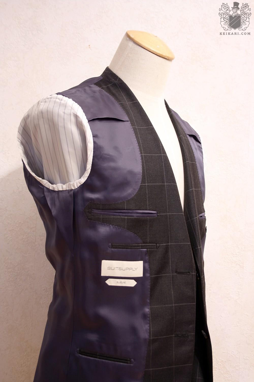 SuitSupply_puvut_Keikarissa8