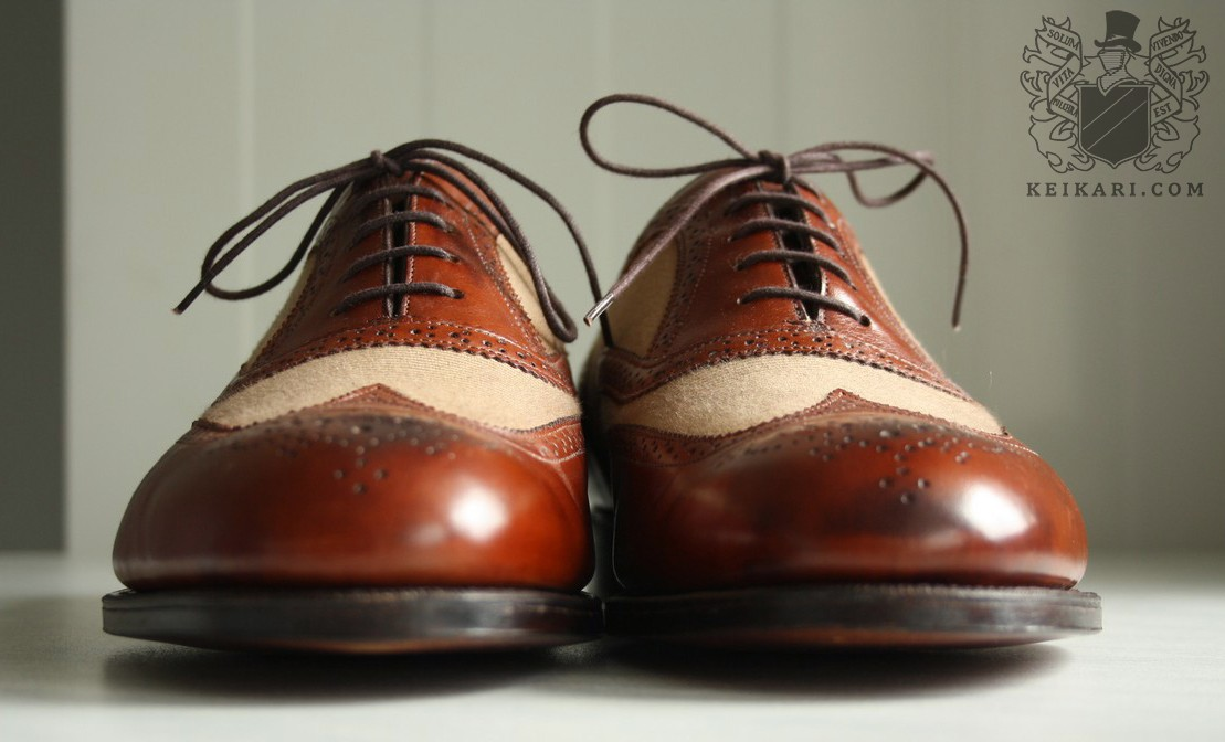 Anatomy_of_Edward_Green_shoes_Malvern_III_at_Keikari_com_02.jpg