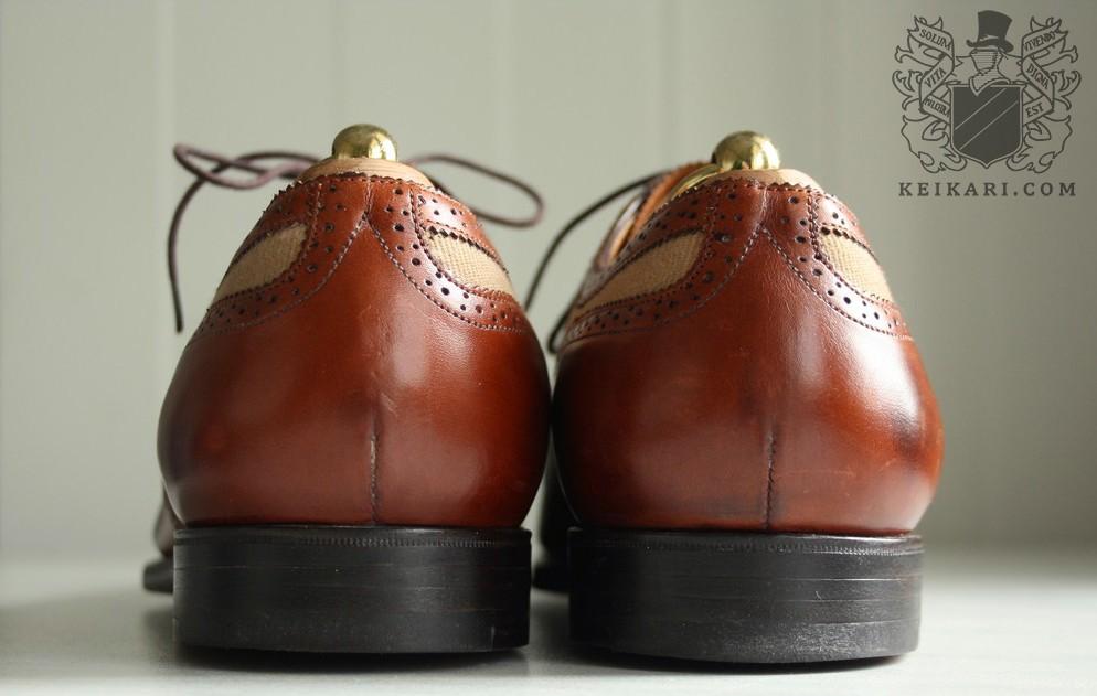 Anatomy_of_Edward_Green_shoes_Malvern_III_at_Keikari_com_03.jpg