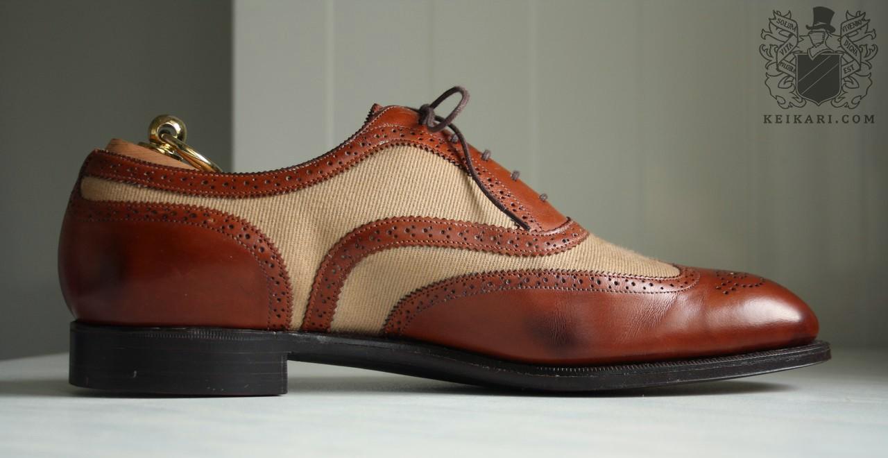Anatomy_of_Edward_Green_shoes_Malvern_III_at_Keikari_com_05.jpg