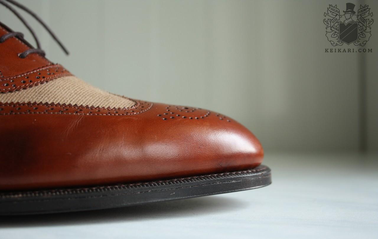 Anatomy_of_Edward_Green_shoes_Malvern_III_at_Keikari_com_07.jpg