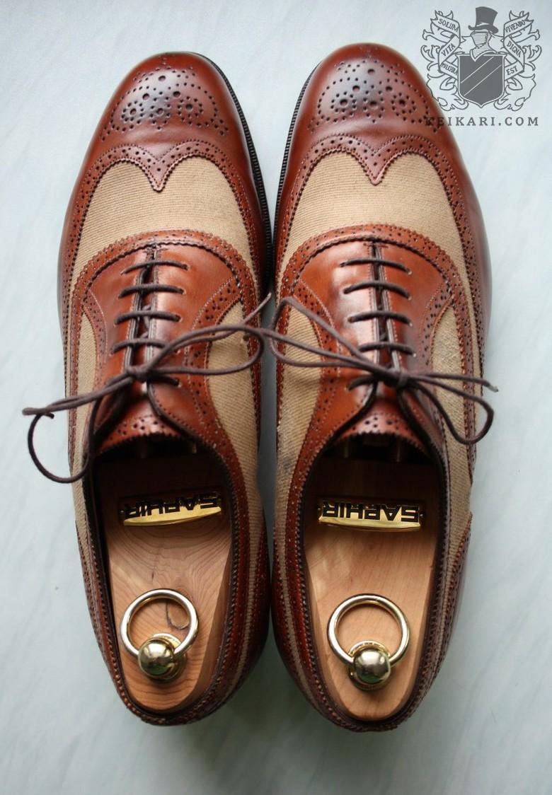 Anatomy_of_Edward_Green_shoes_Malvern_III_at_Keikari_com_10.jpg