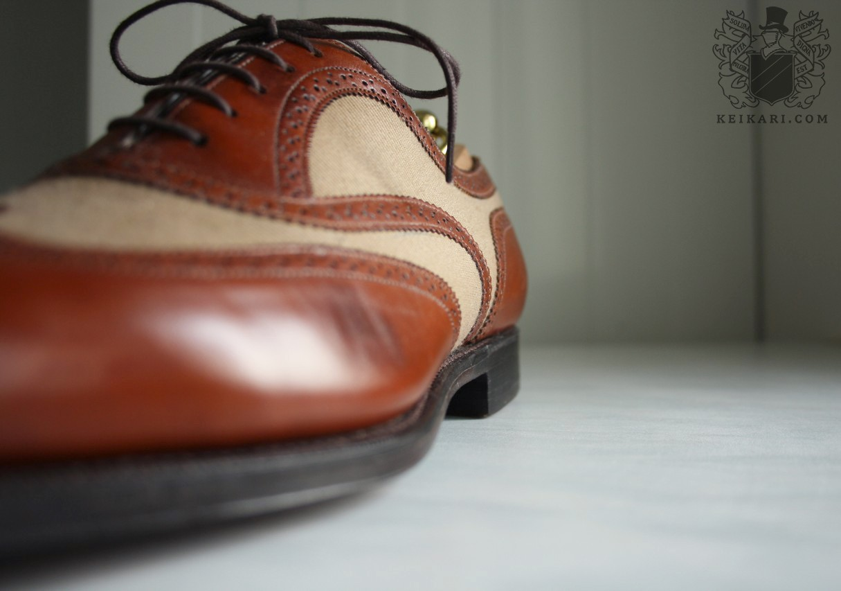 Anatomy_of_Edward_Green_shoes_Malvern_III_at_Keikari_com_11.jpg