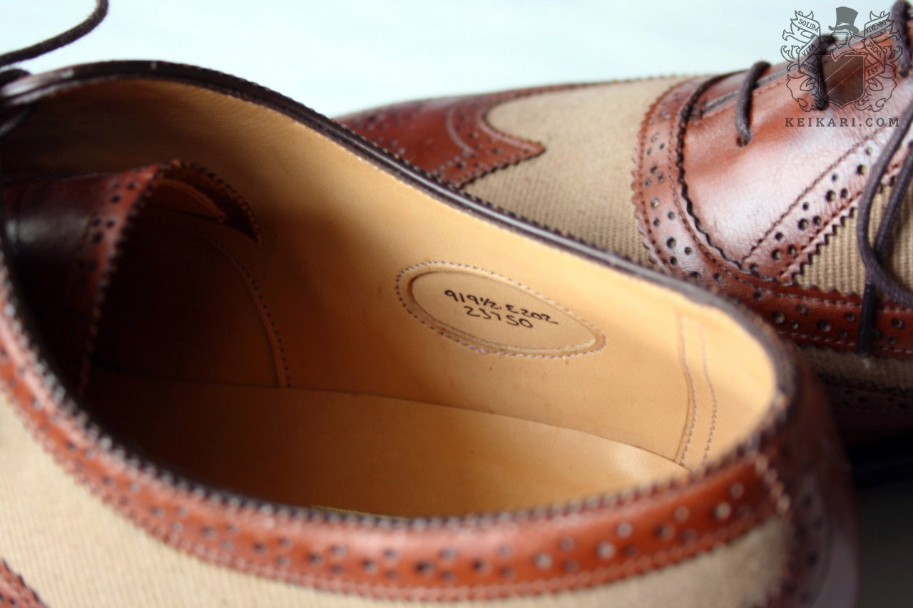 Shoe Damage Report   Shoe P0rn Central - Part II  769271ef8ac