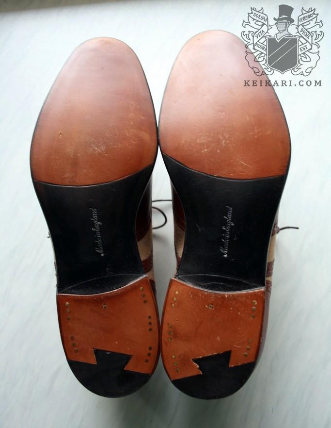 Anatomy_of_Edward_Green_shoes_Malvern_III_at_Keikari_com_16.jpg
