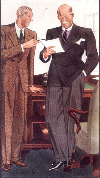 L._Fellows_1933_brooksstroller