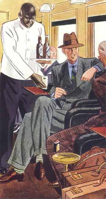 L._Fellows_1933_greentweedsuit