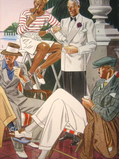 L._Fellows_1933_summer