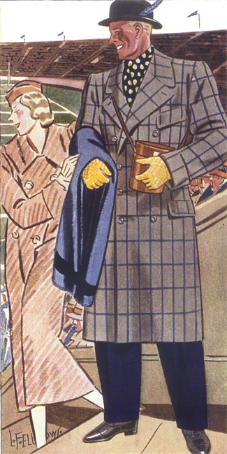 L._Fellows_1933_ulster