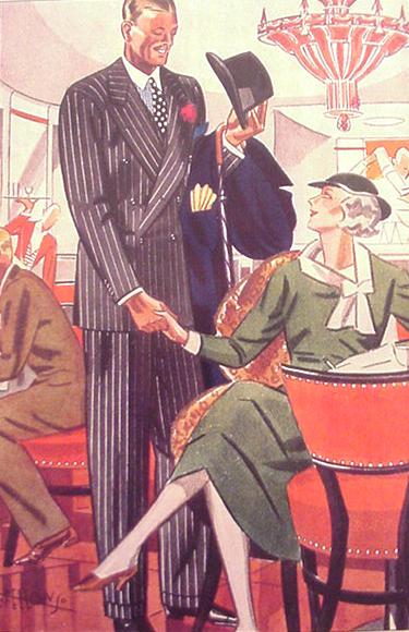 L._Fellows_1934_chalkstripedb