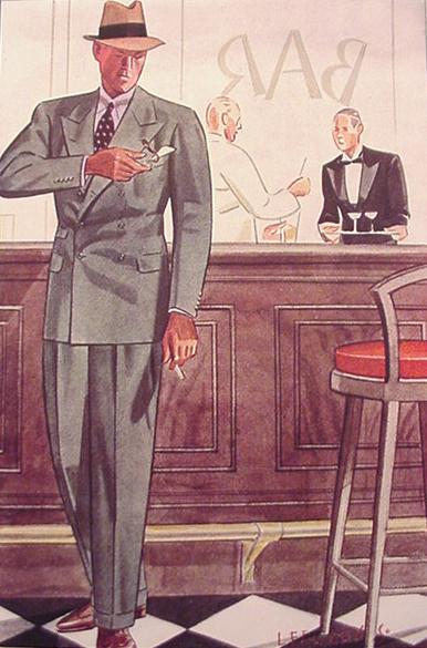 L._Fellows_1934_dbroll