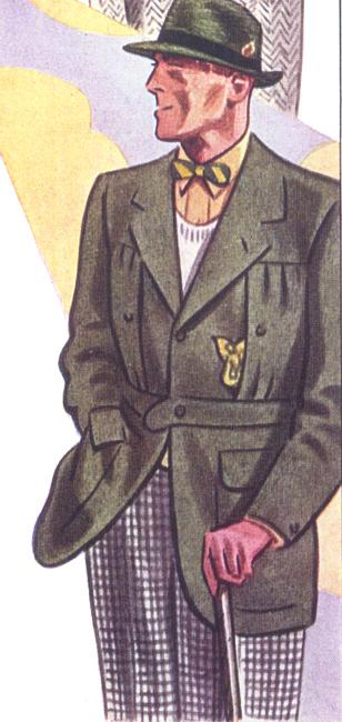 L._Fellows_1934_greennorkfolk