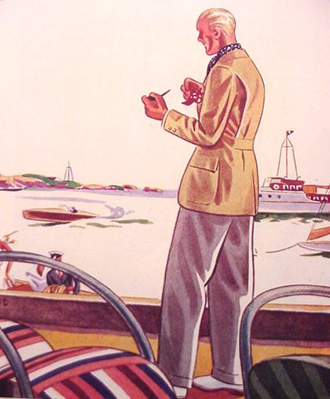 L._Fellows_1934_resortwear