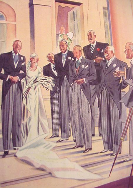 L._Fellows_1934_weddingbig