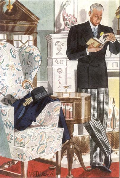 L._Fellows_1935_dbstrollershepherd
