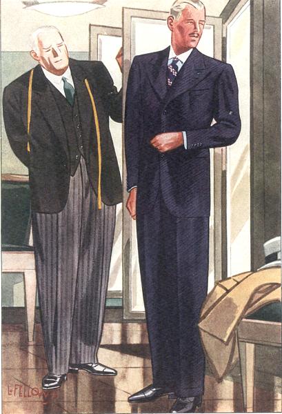 L._Fellows_1935_diagonalblue