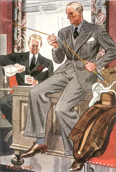 L._Fellows_1935_gunnut