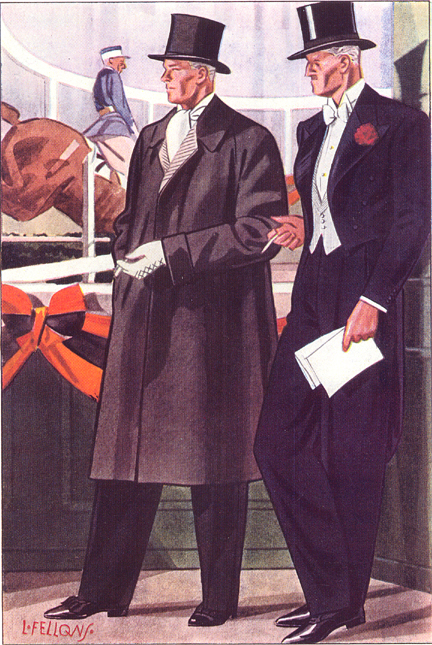 L._Fellows_1935_madisonsquare