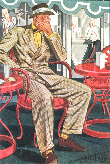 L._Fellows_1935_seersucker
