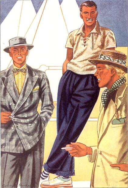 L._Fellows_1935_stringshirt