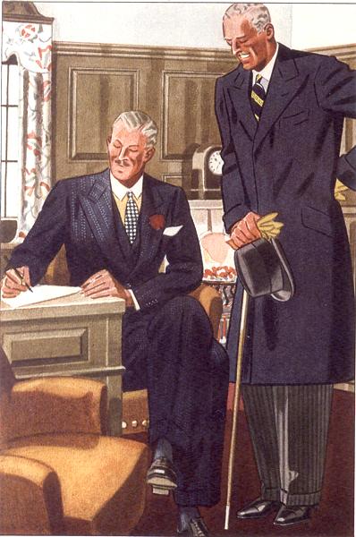 L._Fellows_1936_champagnebluedb