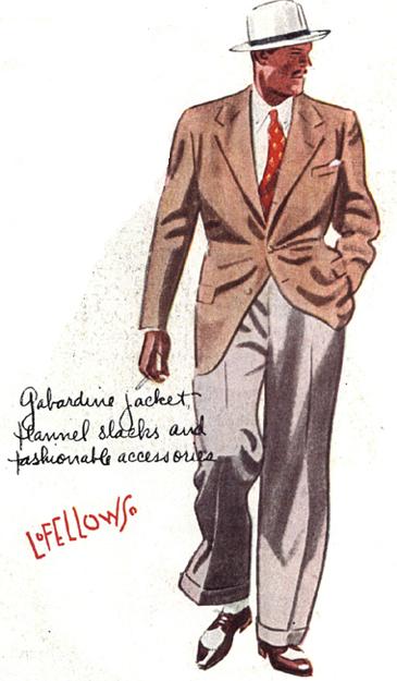 L._Fellows_1936_gabardinejacket