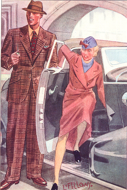 L._Fellows_1936_princetonglenplaid