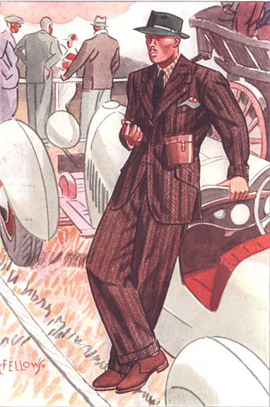 L._Fellows_1936_sbrownsuit