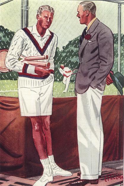 L._Fellows_1936_tenniscourt