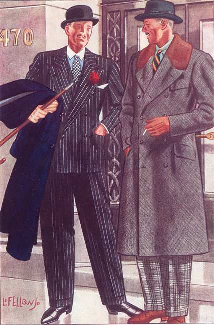 L._Fellows_Esquire_1949