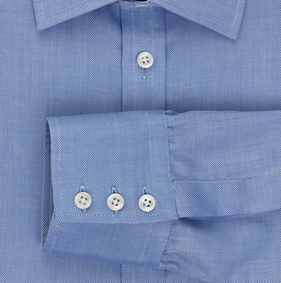 Shirt_fabrics_explained_at_Keikari_dot_com