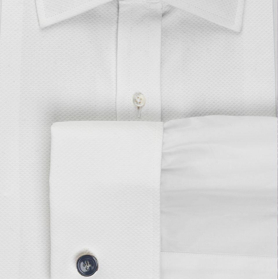 Shirt_fabrics_explained_at_Keikari_dot_com2