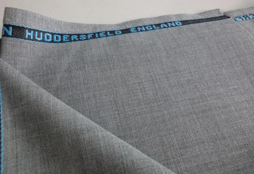 J.&J._Minnis_Fresco_fabric_at_Keikari_dot_com2