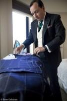 How_to_wear_odd_vests_at_Keikari_dot_com2