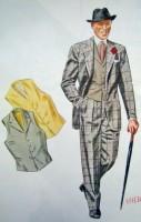 How_to_wear_odd_vests_at_Keikari_dot_com6