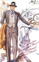 How_to_wear_odd_vests_at_Keikari_dot_com7