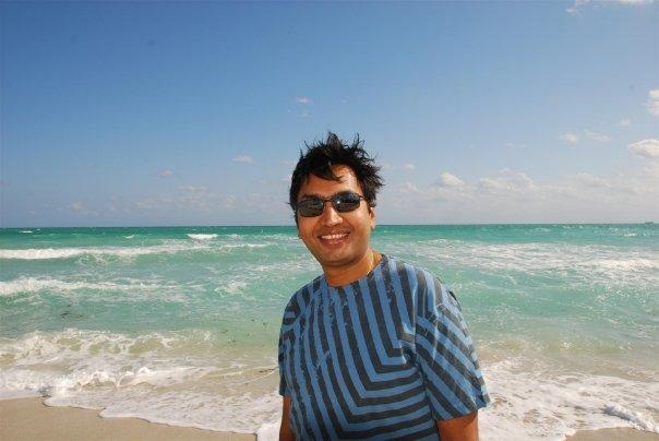 Interview_with_Ashish_Arya_from_Luxire_at_Keikari_dot_com