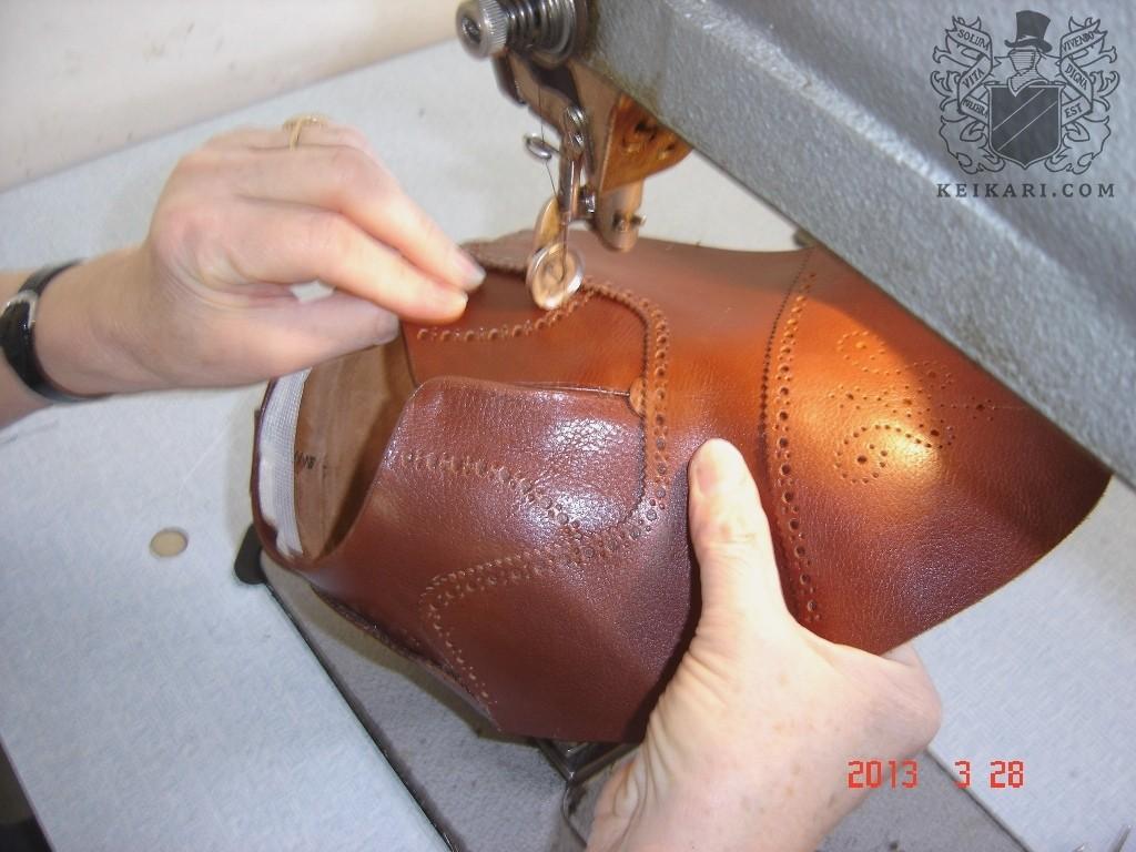 Rozsnyai_MTM_shoes_for_Ville09